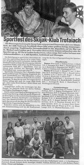 1986 sportfest ovz hp.jpg