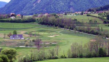 trofaiach golfplatz hp.jpg