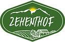 RZ_Logo_Zehenthof.jpg