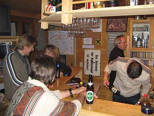 2007 ripperlessen (6).jpg