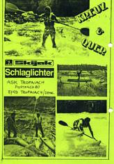 1986-rennvorschau (22).jpg