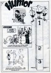 1987-4 (10).jpg