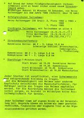 1986-rennvorschau (21).jpg