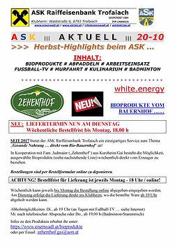 ask newsletter 20-10-1hp.jpg