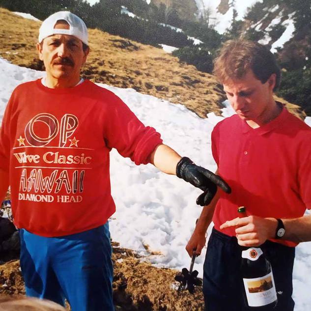 1991_firngleiten_griesebner+röck_hp.jpg
