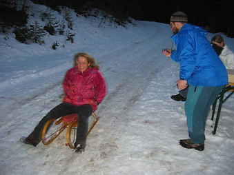 Winterolympiade (1).jpg
