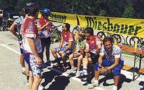 1998 wildon pause hp.jpg