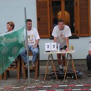 2003 badminton turnier (17).jpg