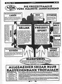 tschak 97-4 (12).jpg
