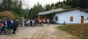 1999 anradeln start klubheim hp.jpg