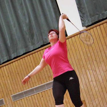 2011 badminton turnier 11 hp.jpg