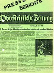 1987-3 (3).jpg