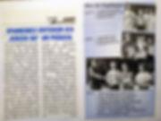 1998 firngleiten presse treff hp.jpg
