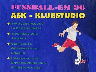 1996 fussball wm hp.jpg