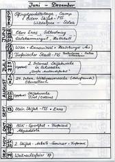 1987-1 (9).jpg