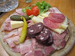 ASK Radtour 2006 Burgenland 1 113.jpg