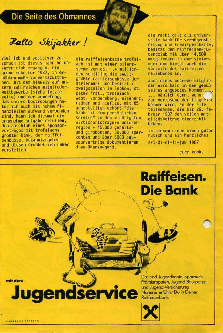 1987-1 (2).jpg