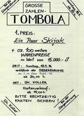 1986-rennvorschau (11).jpg