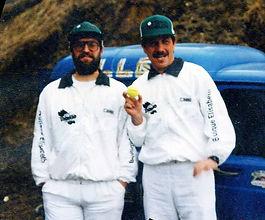 1991 tennis cup organisatoren hp.jpg