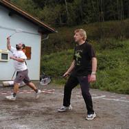 2003 badminton turnier (3).jpg