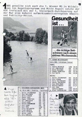 1986-rennvorschau (19).jpg