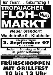 flohmarkt plakat september.jpg