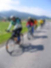 ASK Radtour 2006 Burgenland 0 008.jpg