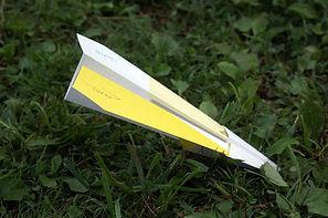 papierflieger hp.jpg