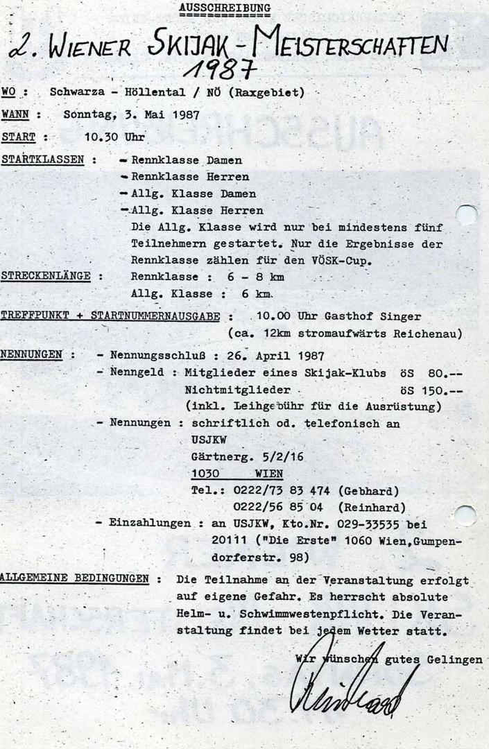 1987-2 (6).jpg