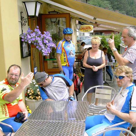 8 italia 2007 (5).jpg