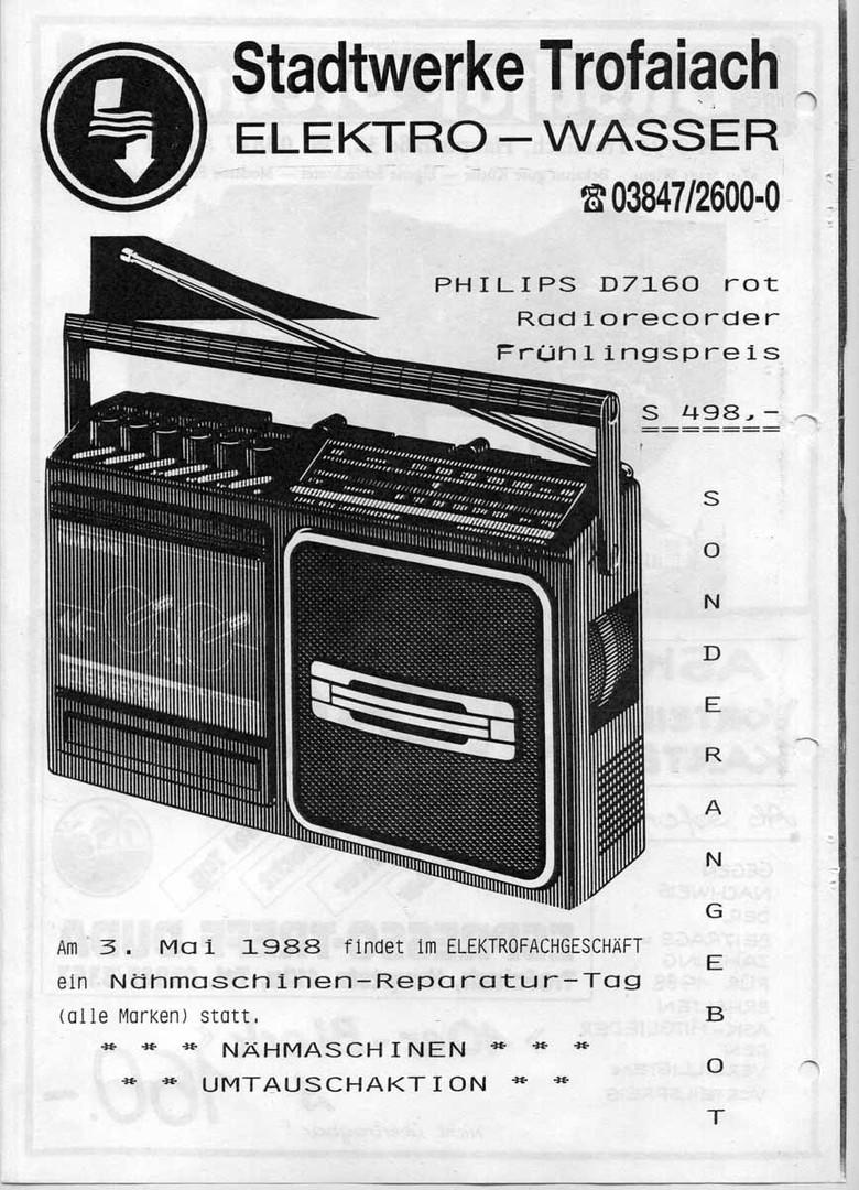 1988-2 (14).jpg