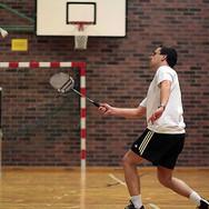 badminton zweiner hp.jpg