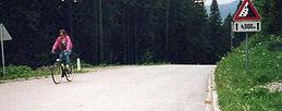 1994 steiermarktour (2)hp.jpg