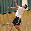 2011 badminton turnier 12 hp.jpg
