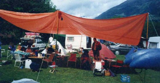 1994 obervellach (3).jpg