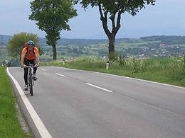 ASK Radtour 2006 Burgenland 1 047.jpg