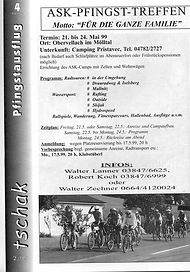 tschak 99-2 (4).jpg