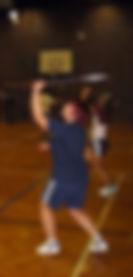 2003 badminton 11 hp.jpg