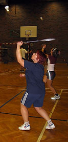2003 badminton 11 hp.jpg