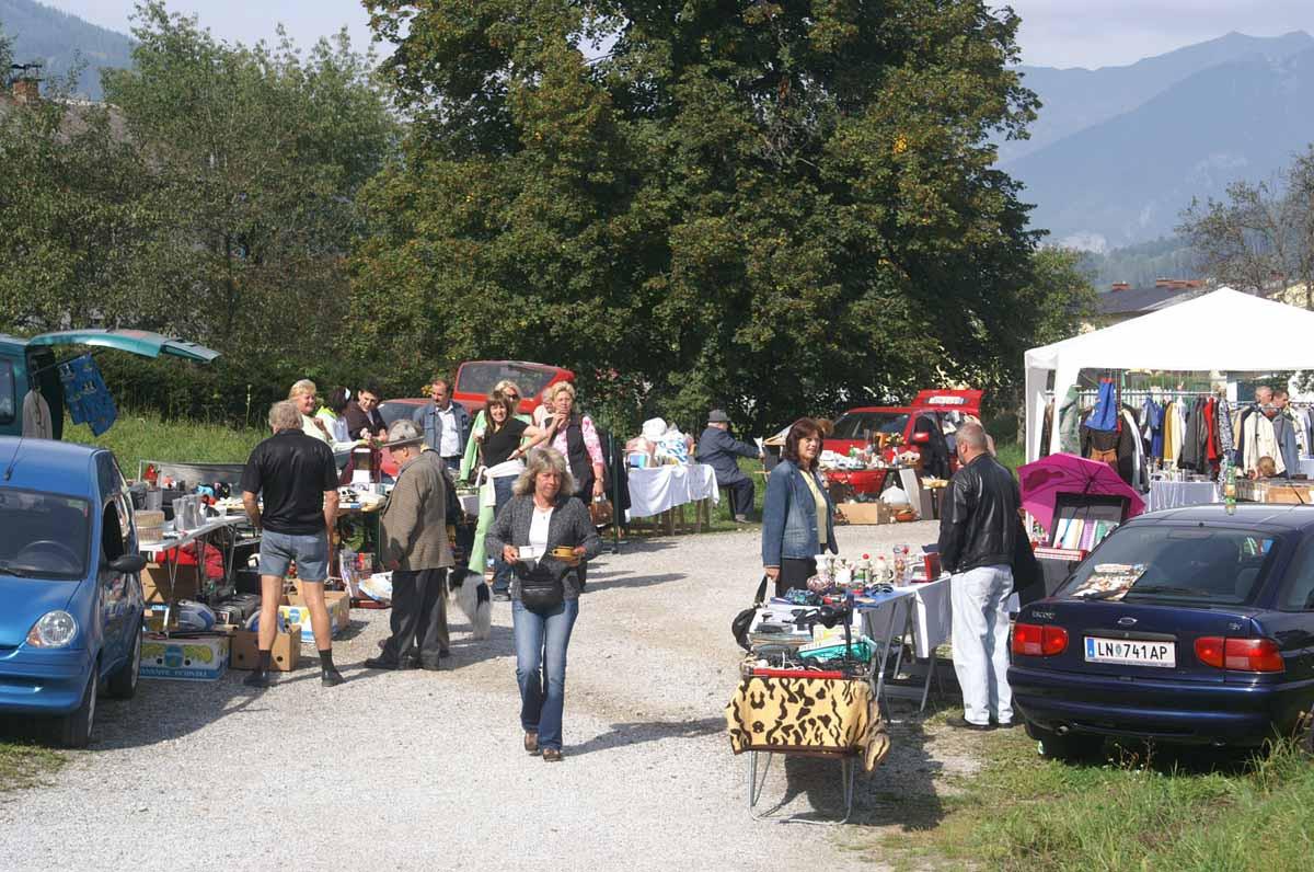 2006 flohmarkt (5).jpg