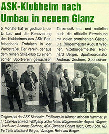 2003 umbau presse1hp.jpg