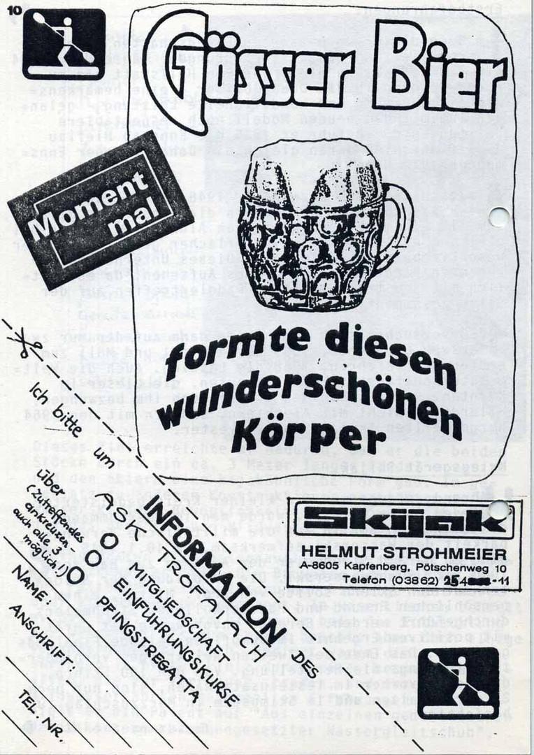 1986-rennvorschau (10).jpg
