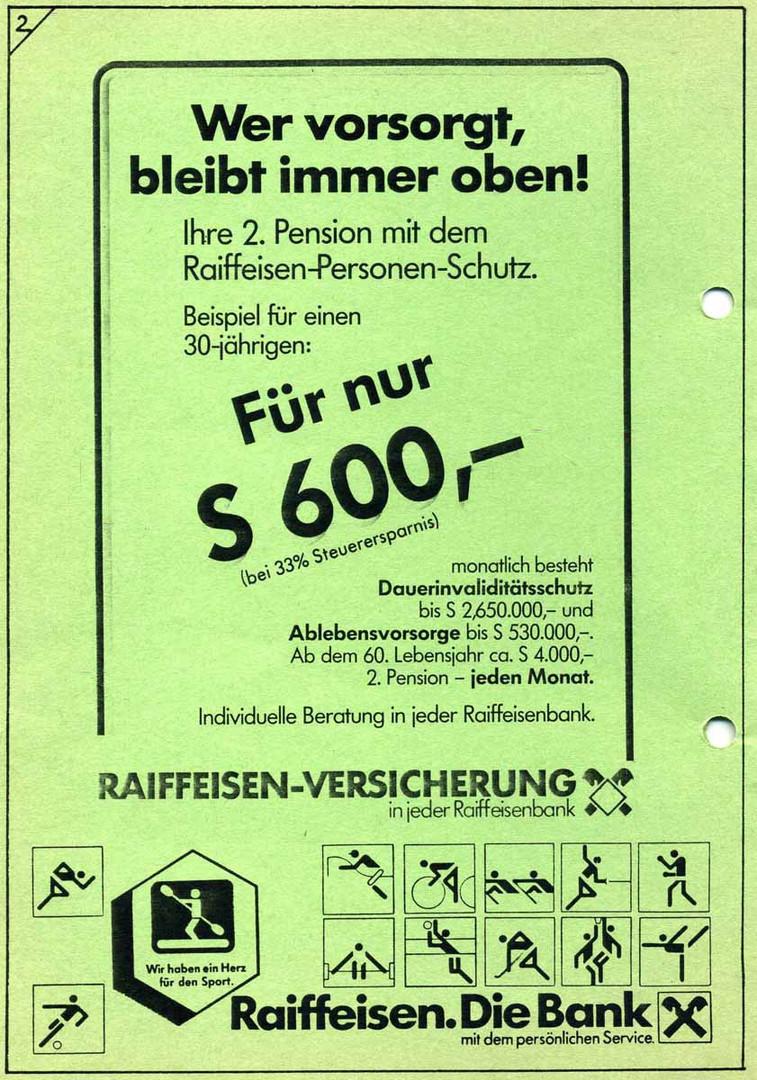 1987-4 (2).jpg