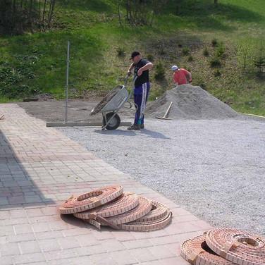 2006 badmintonplatz (6).jpg
