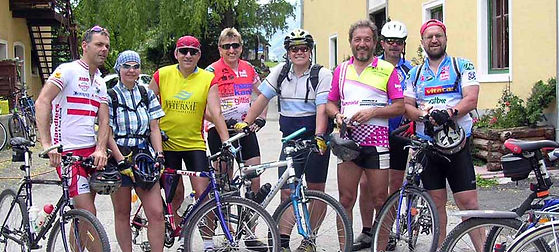 tour de mur team 04 hp.jpg