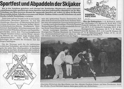 1987 sportfest ovz hp.jpg