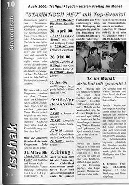 tschak 00-2 (10).jpg