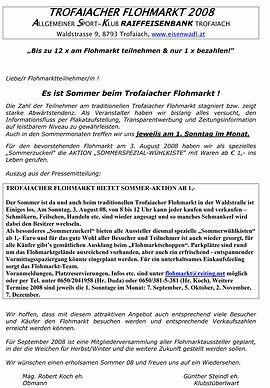 flohmarktbrief sommeraktion2.jpg