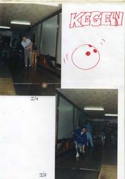 1992-10 abschlussfest (8).jpg