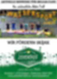 ask_wassersport__rückseite_2020hp.jpg